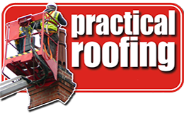Castle Bromwich Roofer